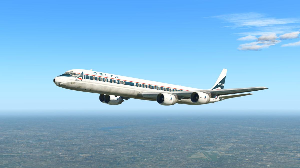 DC-8-71_head 1.jpg ...