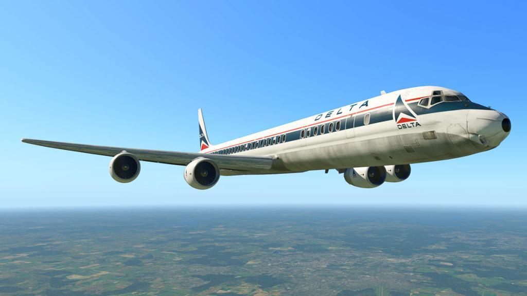 DC-8-71_head 2.jpg