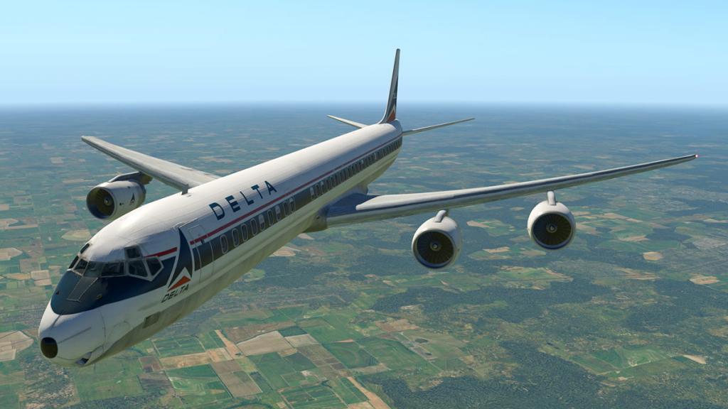 DC-8-71_head 3.jpg