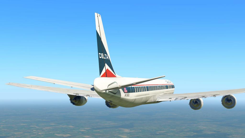 DC-8-71_head 4.jpg