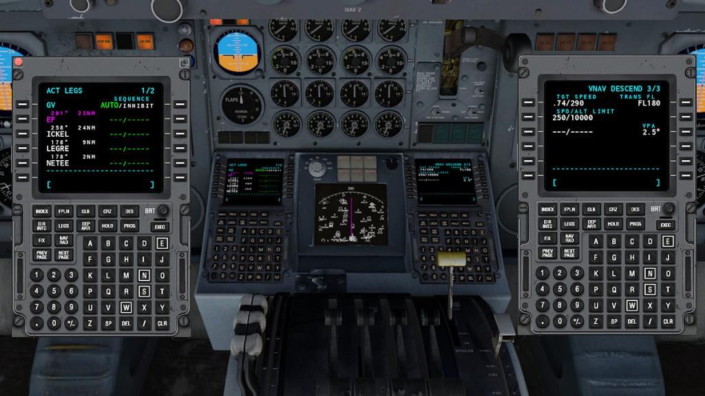 DC-8-71_FMS 1.jpg