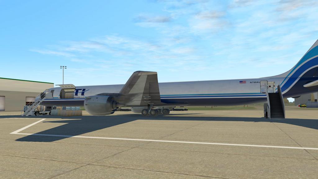 DC-8-71_door 1.jpg