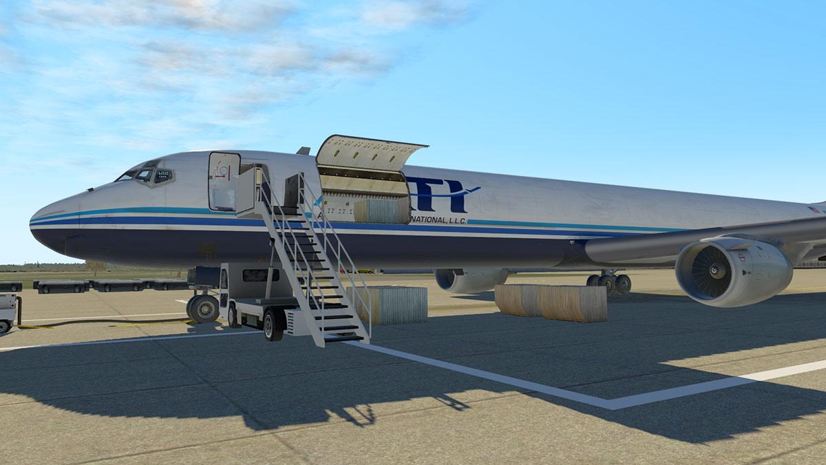 ... DC-8-71_door 2.jpg