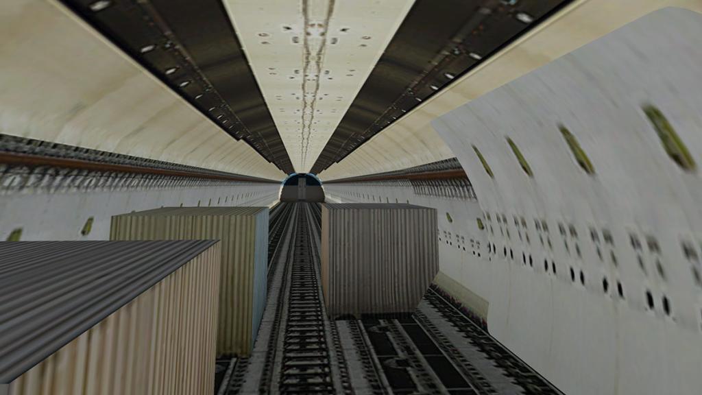 DC-8-71_door 3.jpg