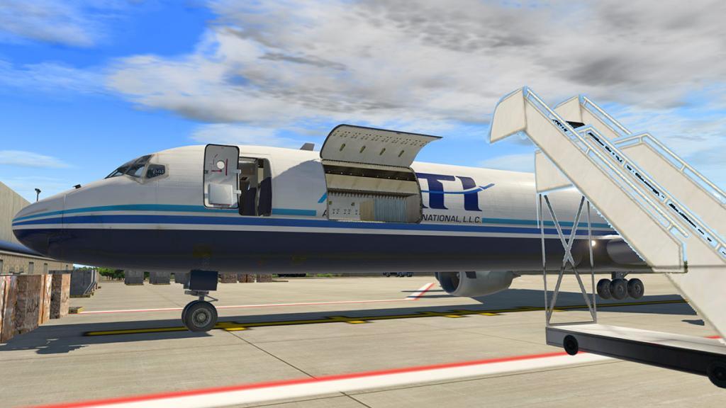 DC-8-71_door 4.jpg