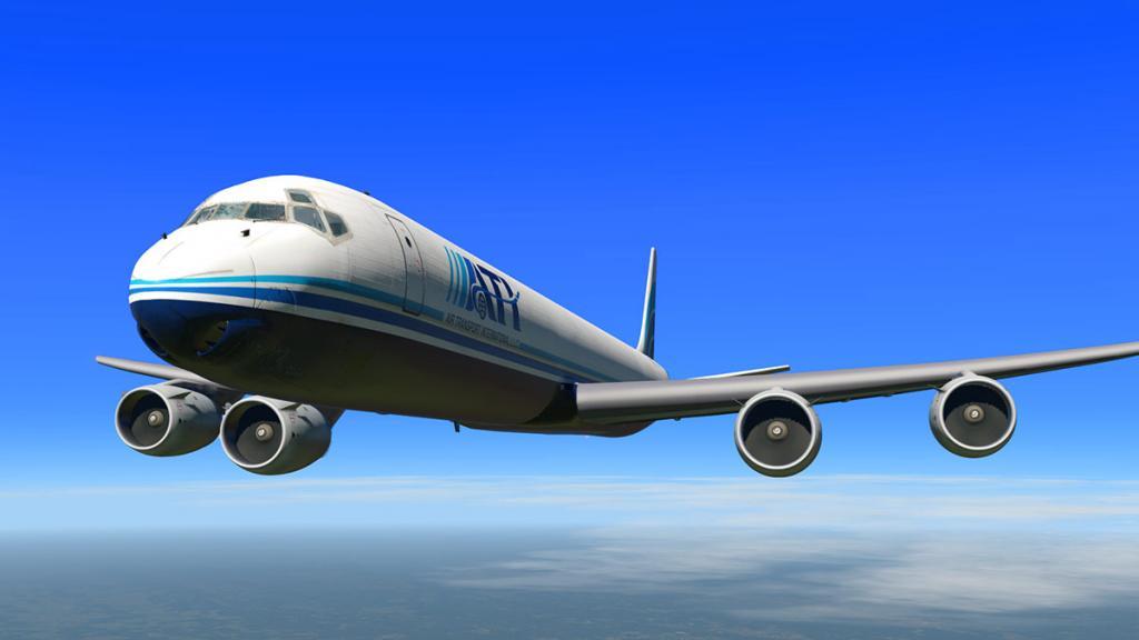 DC-8-71F_External 1.jpg