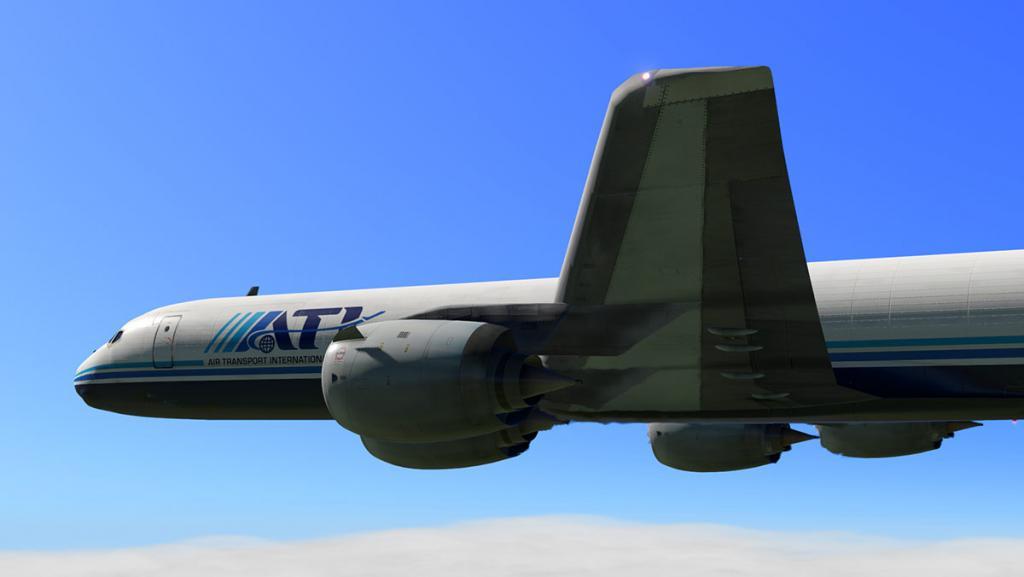 DC-8-71F_External 2.jpg