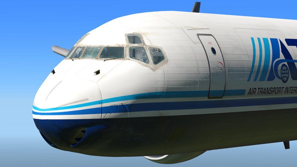 DC-8-71F_External 3.jpg