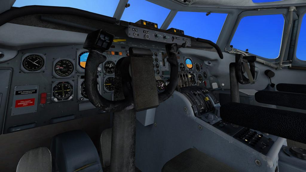 DC-8-71F_Internal 1.jpg