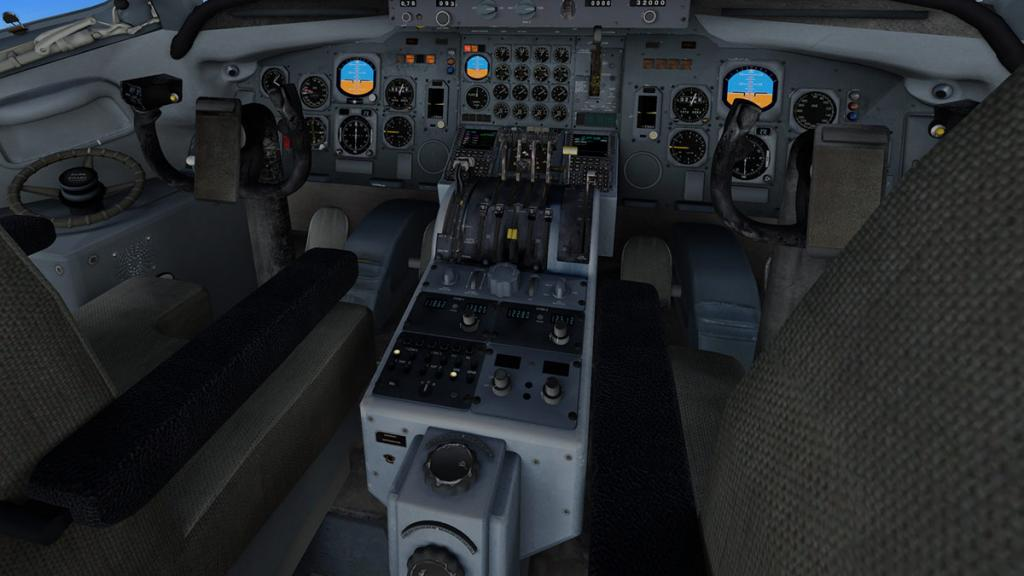 DC-8-71F_Internal 4.jpg