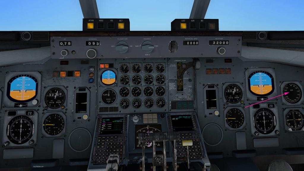 DC-8-71F_Internal 6.jpg