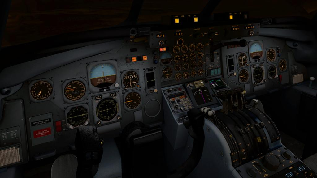 DC-8-71_lighting 2.jpg