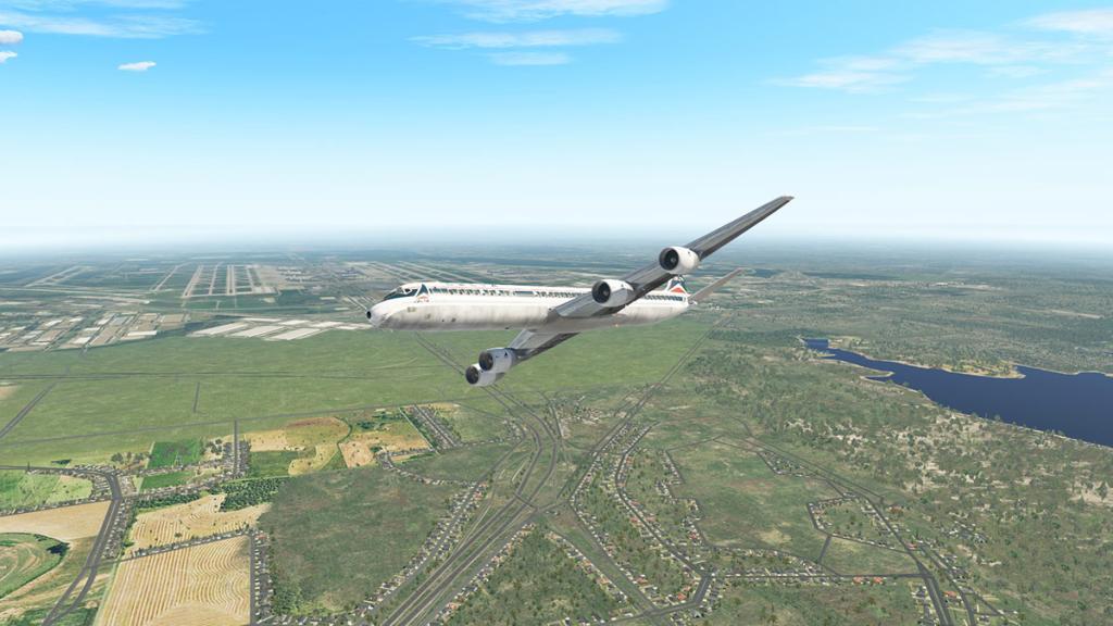 DC-8-71_Bank 1.jpg