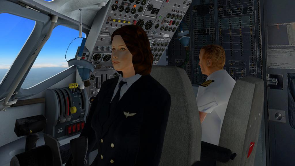 DC-8-71_Crew 1.jpg