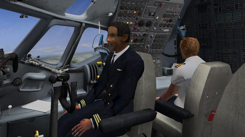 DC-8-71_Crew 2.jpg
