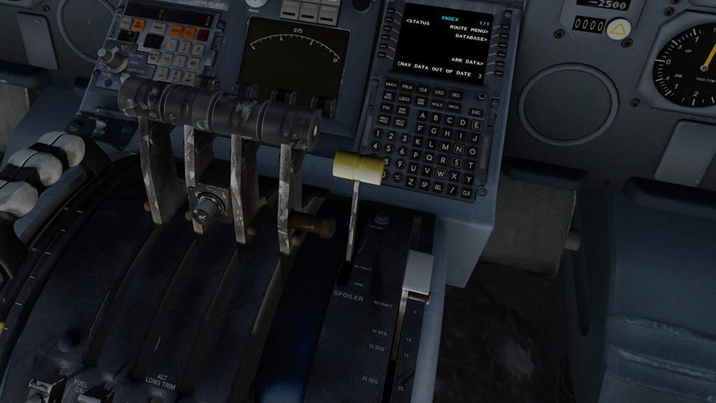 DC-8-71_Speedbrake 1.jpg