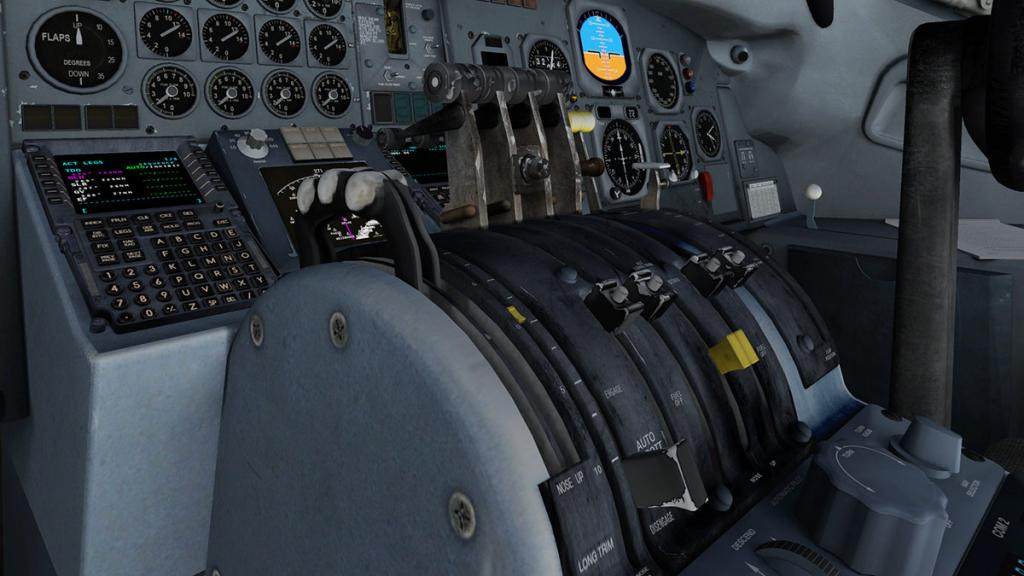DC-8-71F_Internal 7.jpg