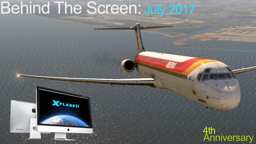 Behind the screen- July 2017.jpg