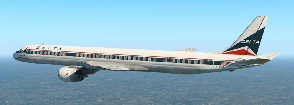 DC-8-71_Delta.jpg