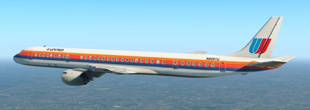 DC-8-71_United.jpg