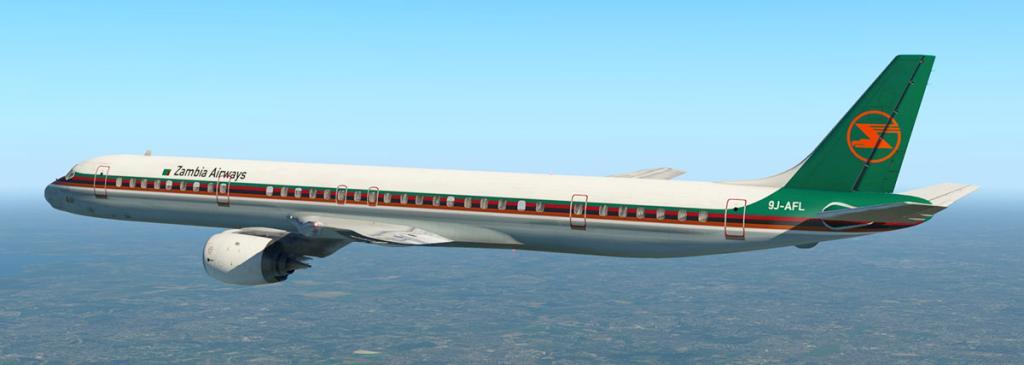 DC-8-71_Zambia.jpg