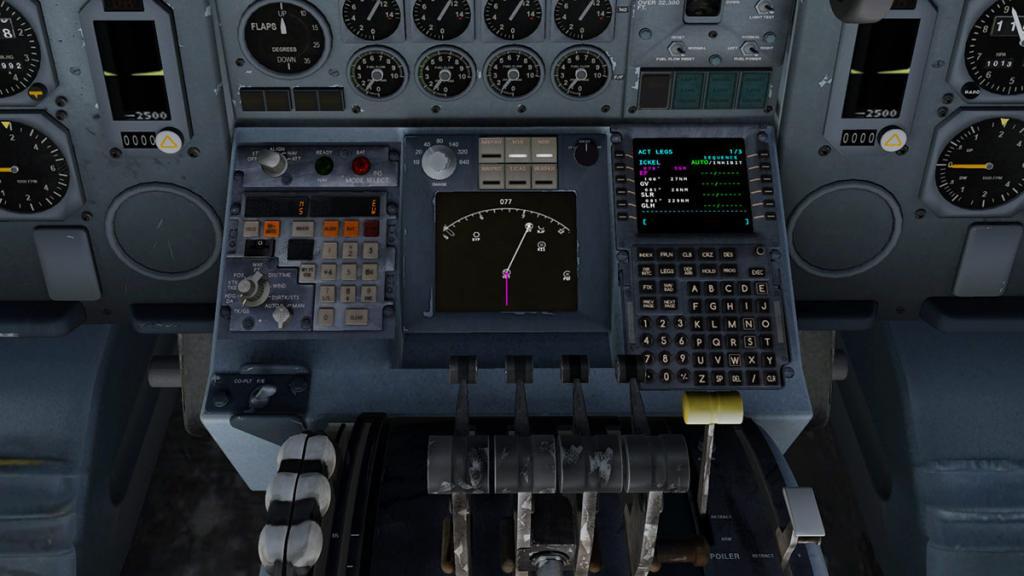 DC-8-71_xCiva.jpg