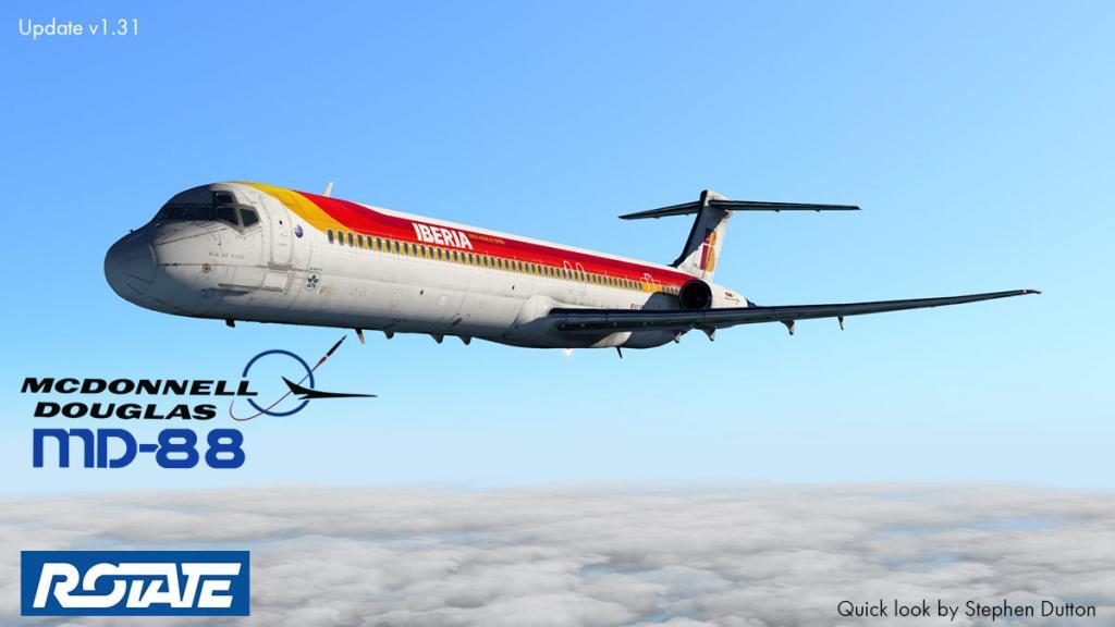 Rotate-MD-80-XP11_Header.jpg