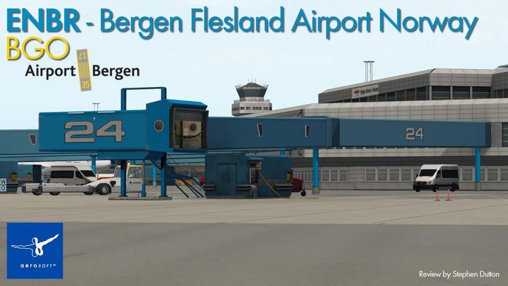 airportbergen_Header.jpg