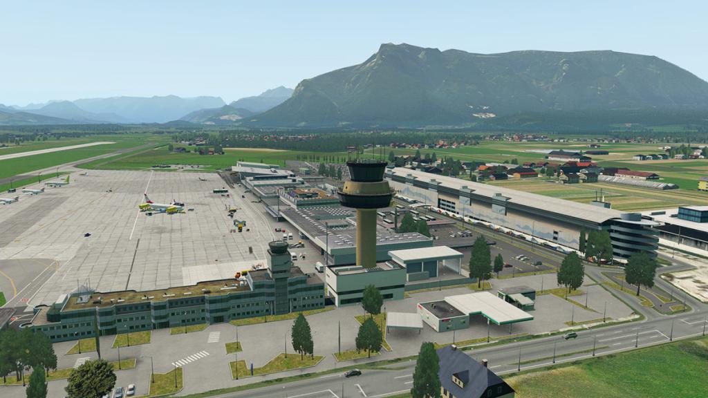 LOWSXP11_Salzburg_Head 3.jpg