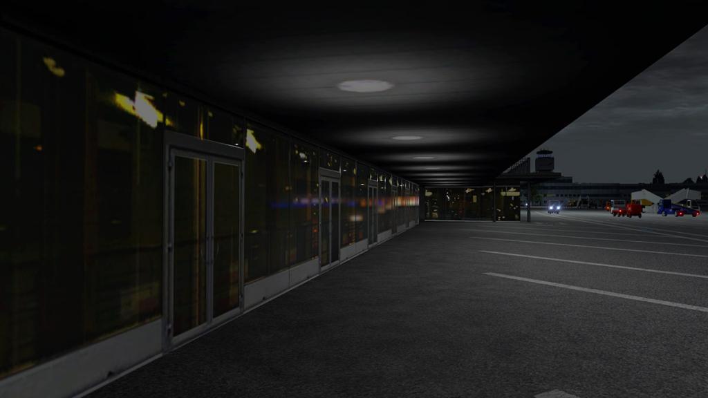 LOWSXP11_Salzburg_shine textures 1.jpg