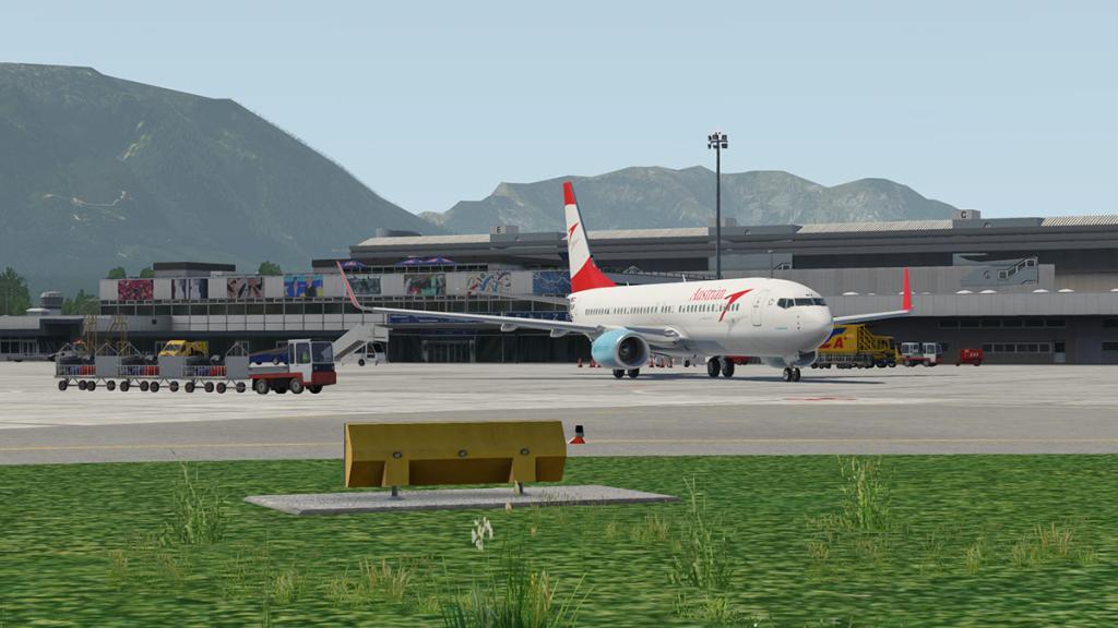 LOWSXP11_Salzburg_Depart 1.jpg