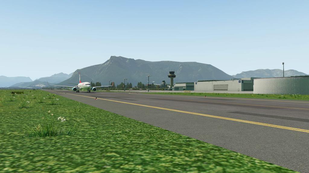 LOWSXP11_Salzburg_Depart 3.jpg