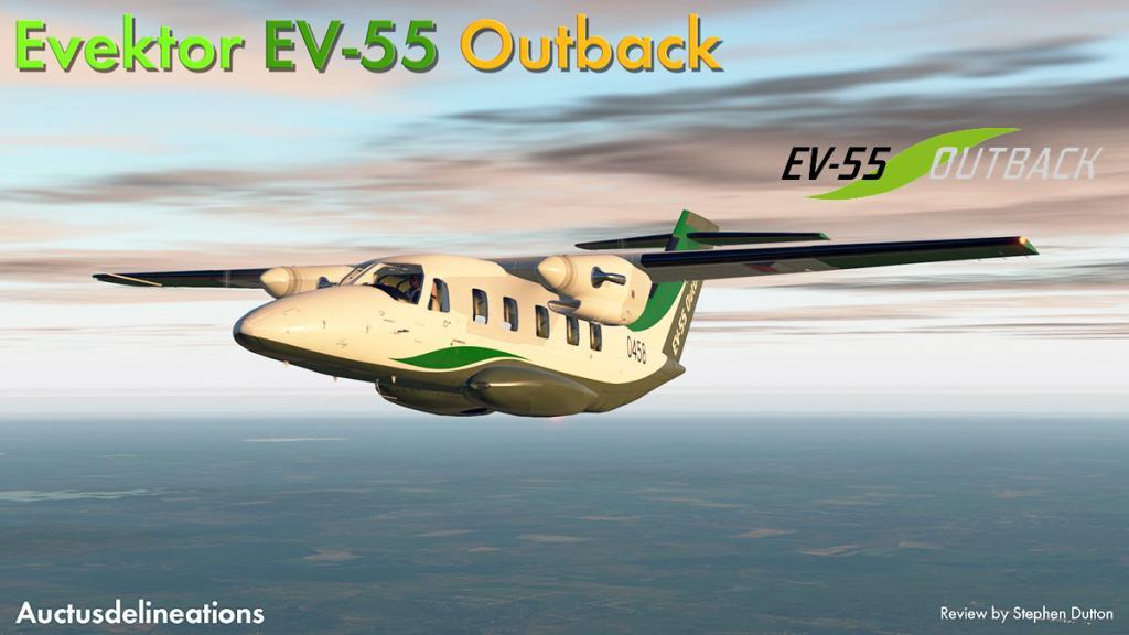 Evektor EV 55 Outback_Header.jpg