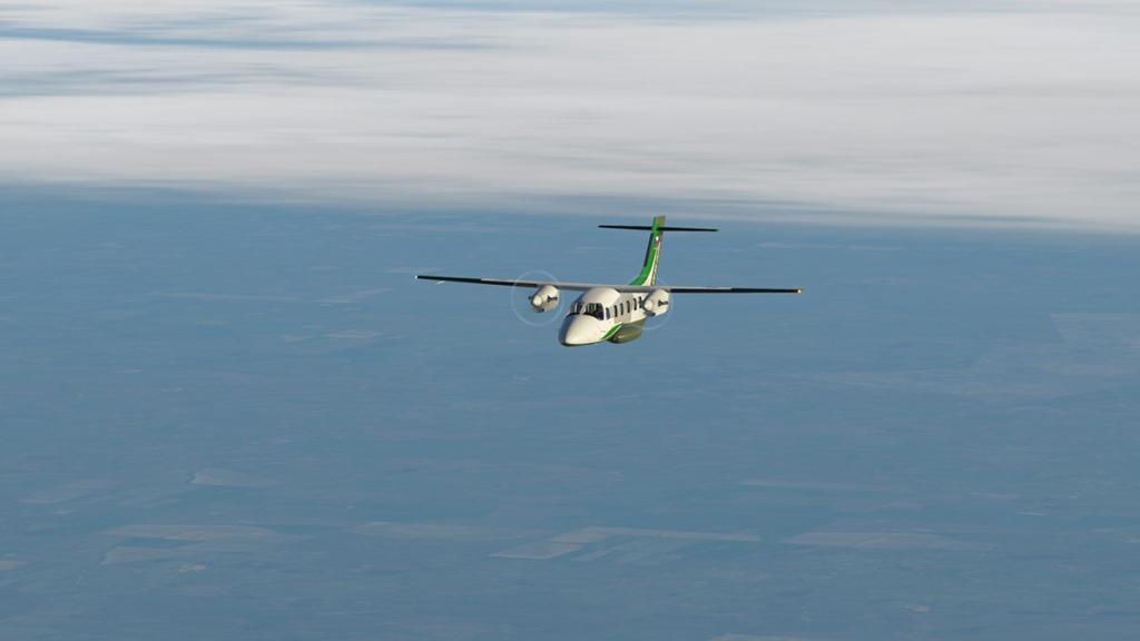 Evektor EV 55 Outback_Flying 1.jpg