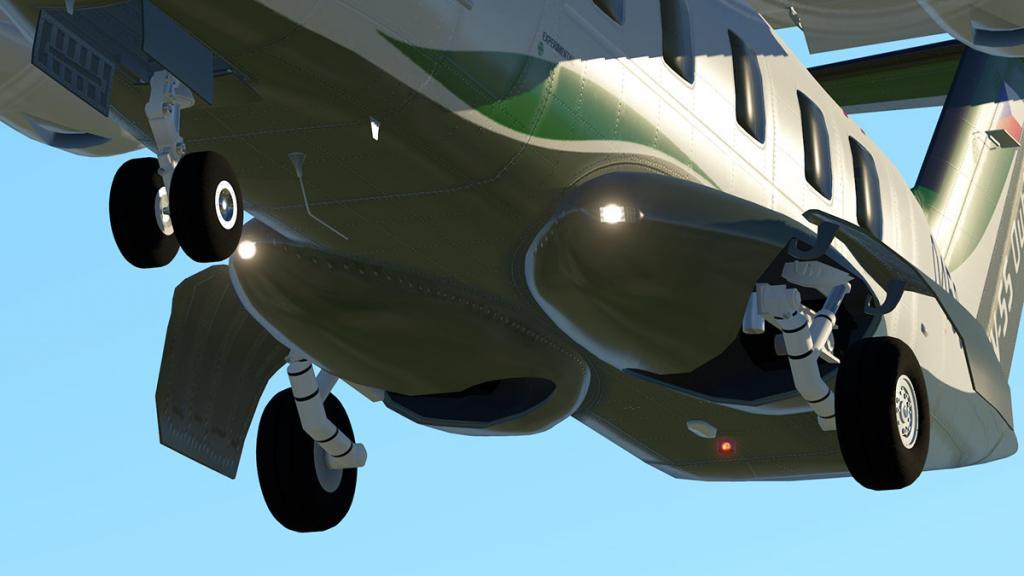 Evektor EV 55 Outback_Gear 2.jpg