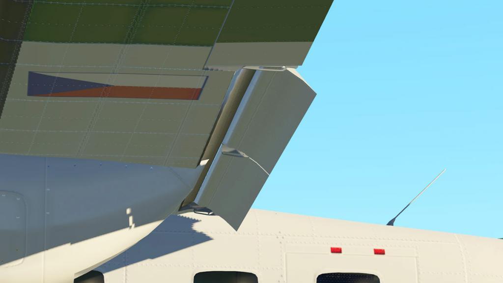 Evektor EV 55 Outback_Flaps 2.jpg