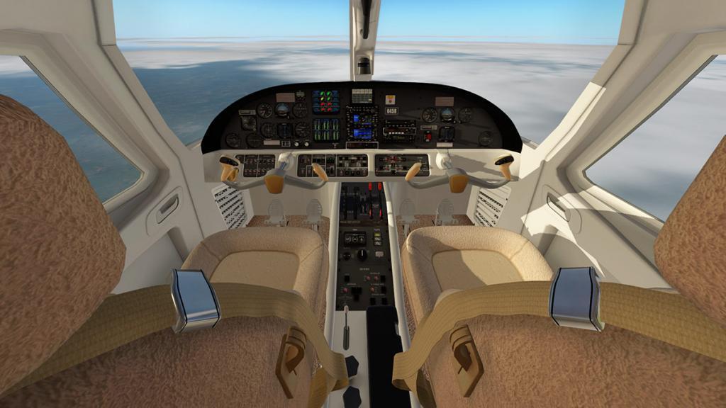 Evektor EV 55 Outback_Cockpit 4.jpg