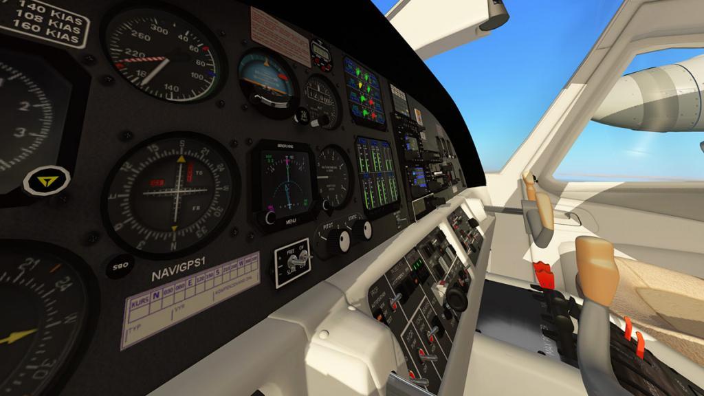 Evektor EV 55 Outback_Cockpit 5.jpg
