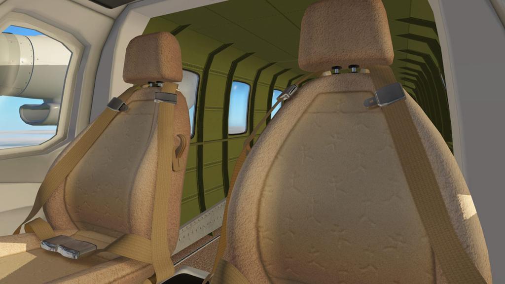 Evektor EV 55 Outback_Cockpit 6.jpg