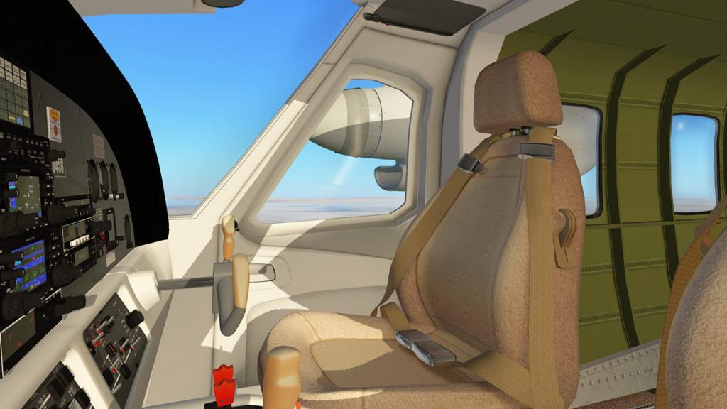 Evektor EV 55 Outback_Cabin 4.jpg