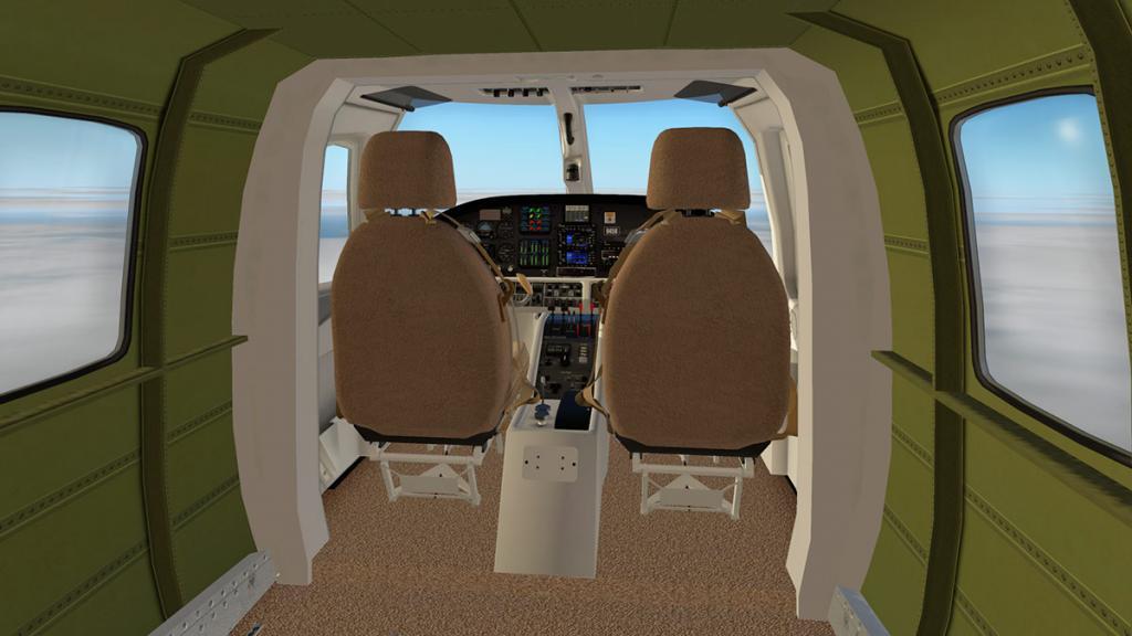 Evektor EV 55 Outback_Cabin 3.jpg