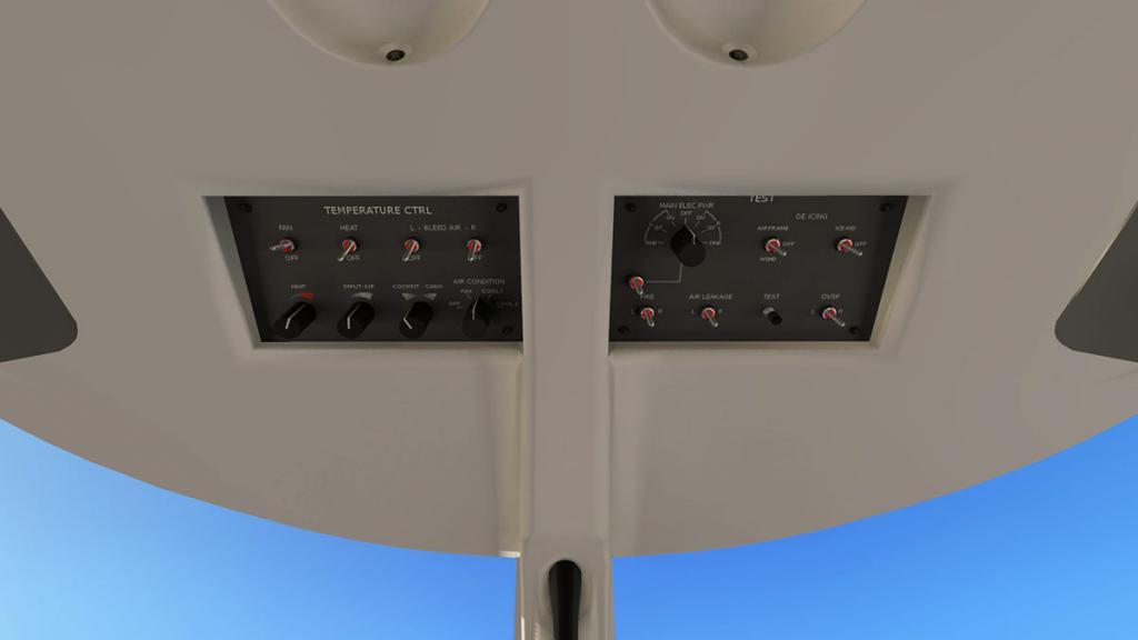 Evektor EV 55 Outback_Cabin 6.jpg
