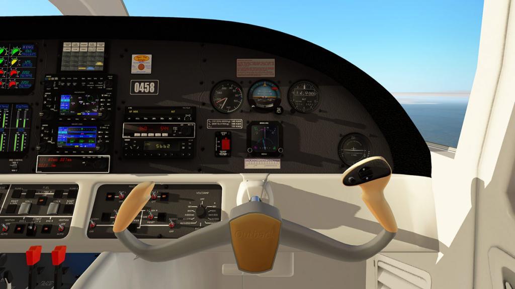 Evektor EV 55 Outback_Panel 2.jpg