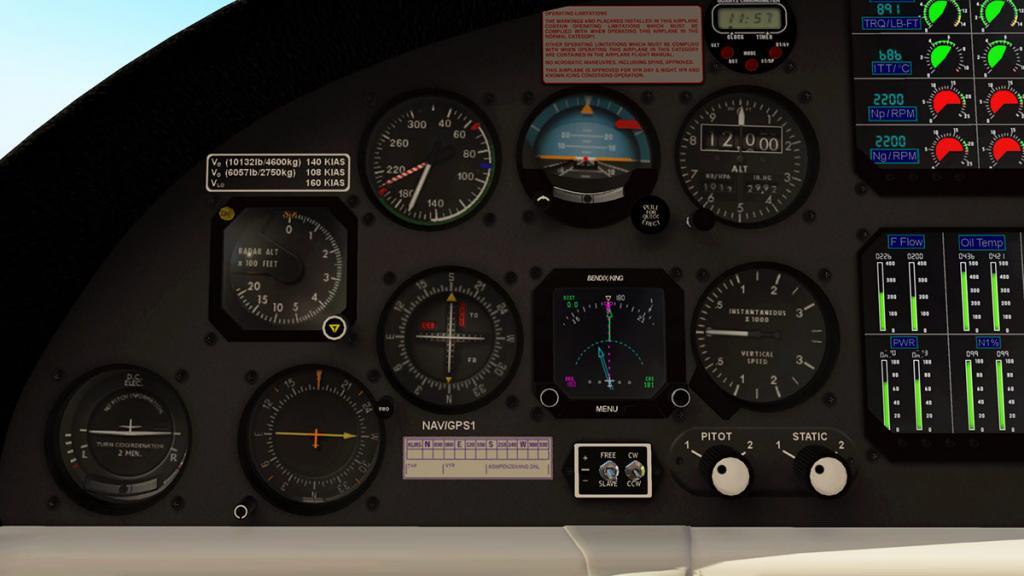 Evektor EV 55 Outback_Panel 3.jpg