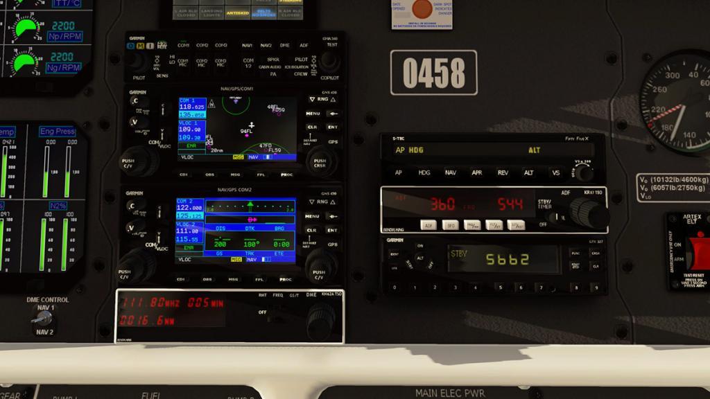 Evektor EV 55 Outback_Panel 6.jpg