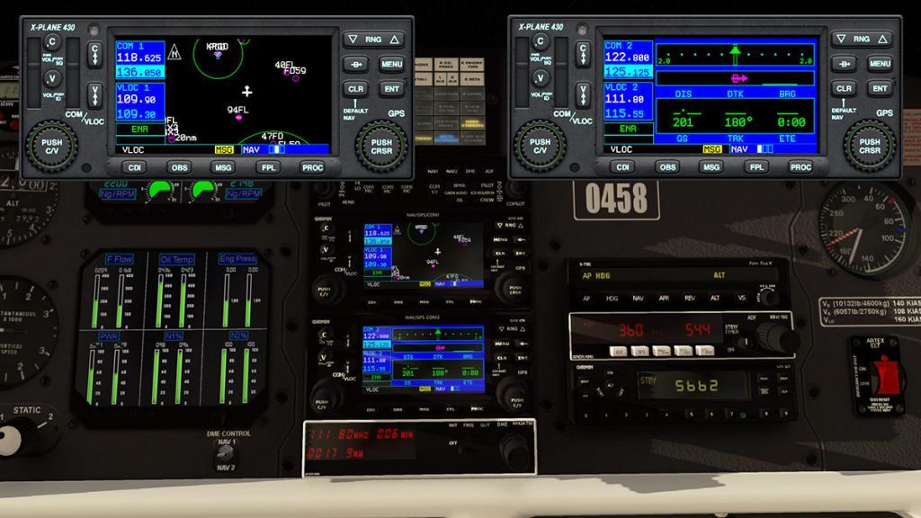 Evektor EV 55 Outback_Panel 7.jpg