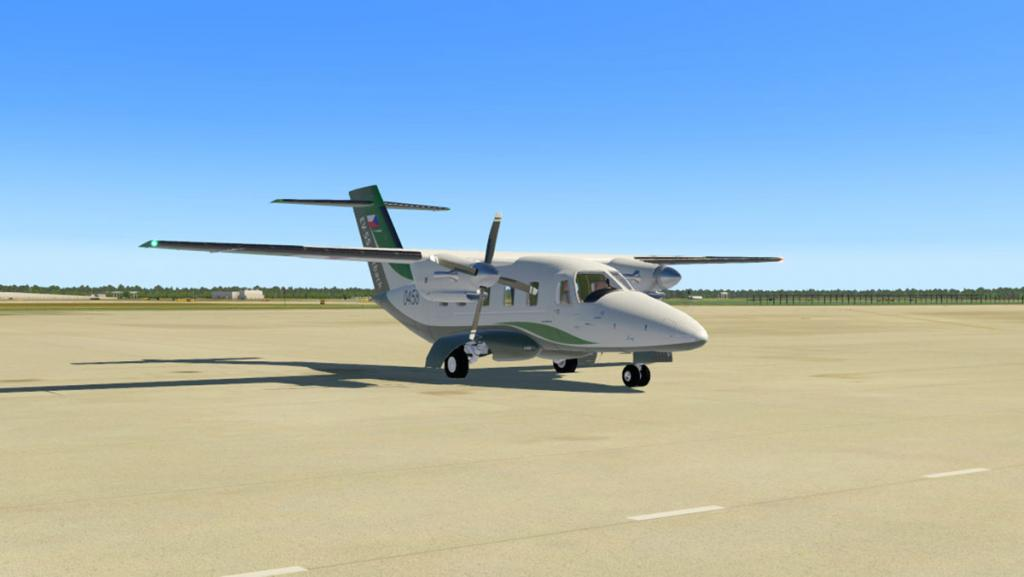 Evektor EV 55 Outback_Flying 3.jpg