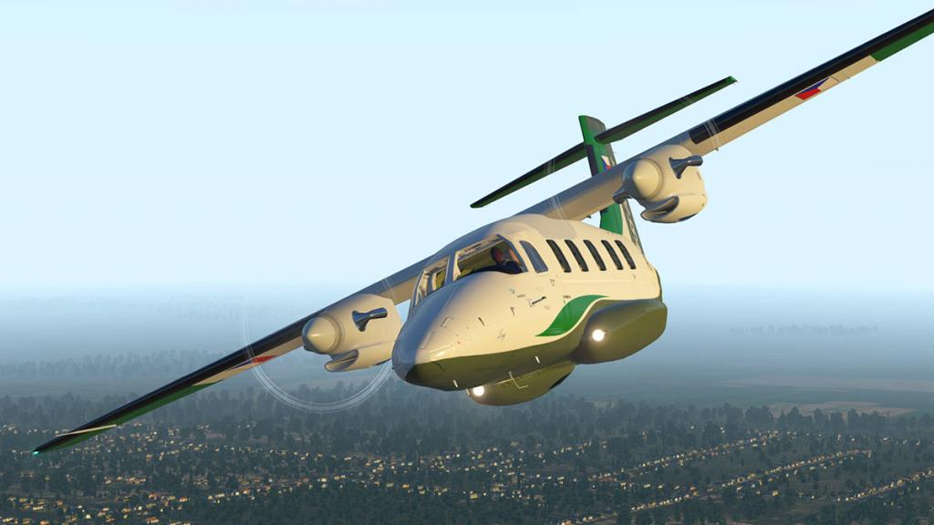 Evektor EV 55 Outback_Flying 4.jpg