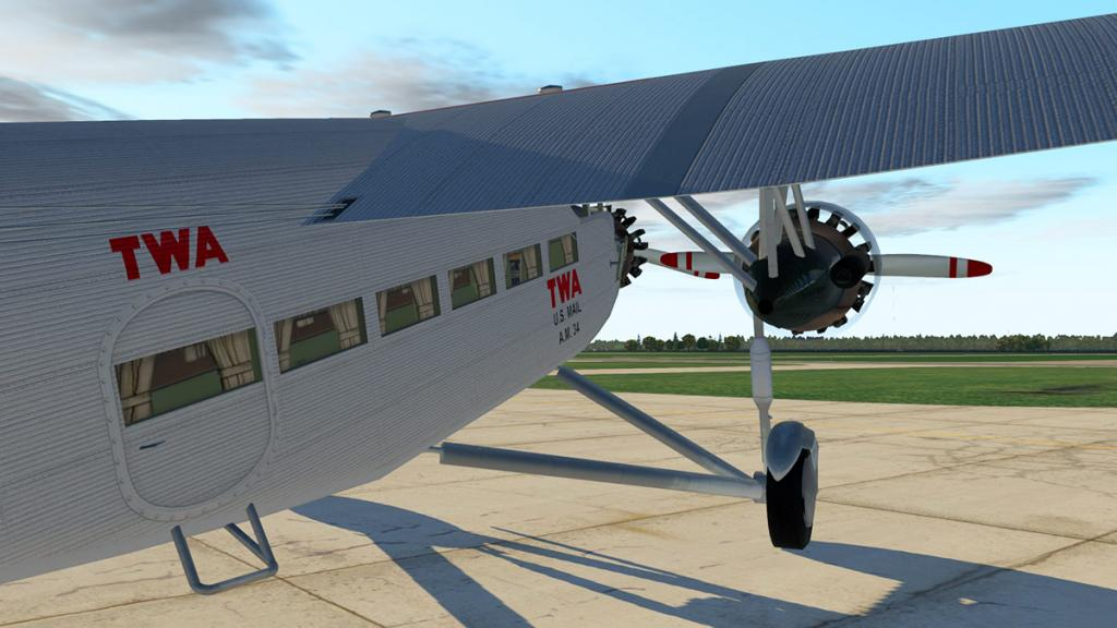 Ford_Tri_motor_5AT_Ground 2.jpg