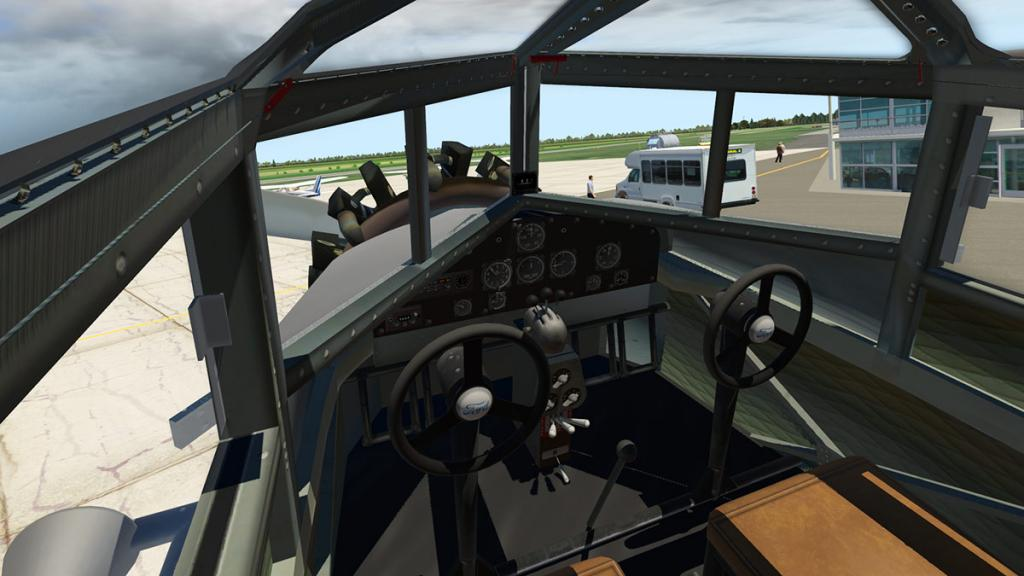 Ford_Tri_motor_5AT_Cockpit 1.jpg